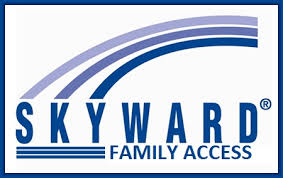 Skyward Family Access Icon